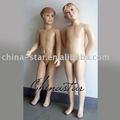 Cute little boys modelo, menino vestido modelo, novo design modelo promoções de meninos