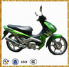 110cc scooter motorcycle,practical motorbike,fashionable cub