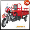 200CC 2013 New Cargo Three Wheeler Motorcycles