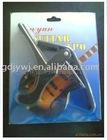 guitar capo tuners