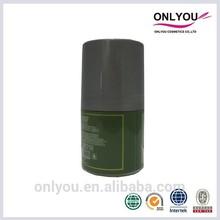 Hot Ssle Flat Cap Antiperspirant Deodorant