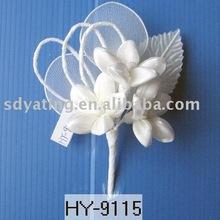 Gauze flower (HY-9115)