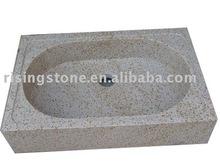 Granito pia farm ( pedra pia farm, Mármore pia farm )