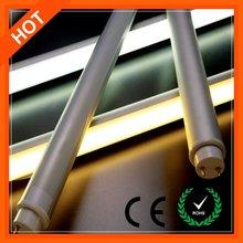 led lamp for daylight tube T8