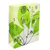 Fancy Printed Shopping Bag Manufacturer