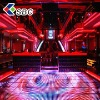 led video floor