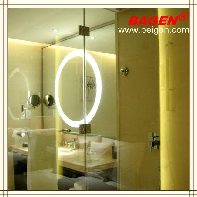 욕실 조명 거울 불투명 다시 상해 중국에서 만든-목욕 거울 -상품 ...