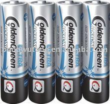 1 2 aaaa battery