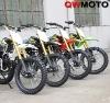 CE 125cc 150cc dirtbike cross motorbike for advanced QW-DB-08B