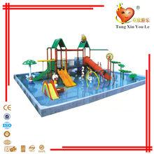 water park equipment TX-088B