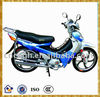 Moped cub,motorbike,hot sale 350W 48V powerful fast electric scooter for woman