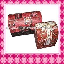 the best Fashion Cardboard Carton Box