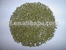 2014 new crop green mung bean(712)