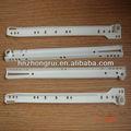 Type glissière de FGV de tiroir