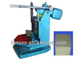 manual angle cutter