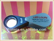 10x led loupe