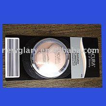 Plastic blister packing, Clamshell blister packaging, Blister clamshell