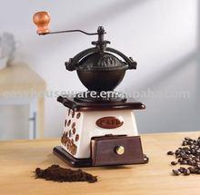manual Coffee Grinder HW3276