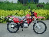 KINROAD sport motorcycle(eec motorcycle/200cc motorcycle)