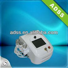 hot seller!!! exilis machine fat reduction / fat reduction machine