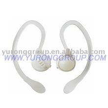 Earphone bulk /mobile phone headset /computer accessory