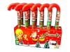 EN-013 Christmas Stick /Cane Toy Candy