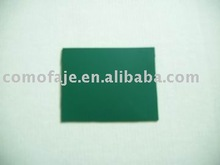 Surface Mounting Technology antistatic Rubber Mat