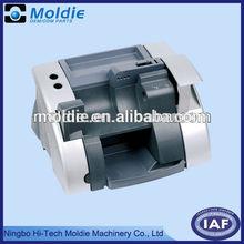 misumi mold standard components