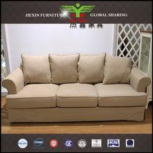 fabric sofa, flower fabric sofa ,textile sofa ,home furniture