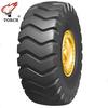 OTR tire (37.5-33 L-4)