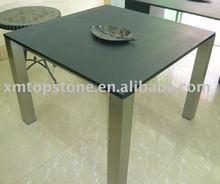 Granite Outdoor Table