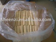 gran stock de ratán reed difusor de palo de incienso
