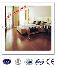 Delai AC4 AC5 Commercial Grade Laminate Flooring