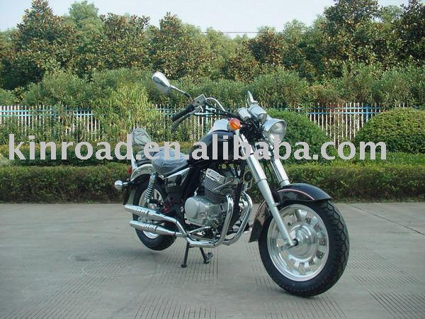 KINROAD 250cc motorcycle(125cc motorcycle/150cc motorcycle )