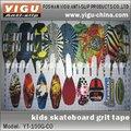 Scooter/skateboard nastro della presa