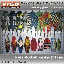 Scooter/Skateboard grip tape
