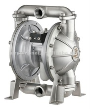"1"" similar yamada type Stainless steel air diaphragm pump"