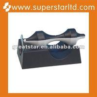 Strobe Revolution Magnetic levitation Pen Educational Science Kits