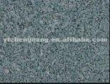 crushed color gravel (HB004SC)