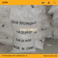 /stpp tripolifosfato de sodio
