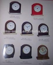 hotel room clock 52 series
