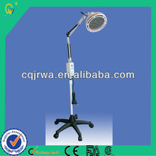 Xinfeng Updated Folding Portable Ceramic Therapeutic TDP Lamp for Paraff Tinea or Diabetes Mellitus