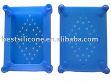 "Silicone case,Silicone 3.5"" HDD protector,Ambulation hard drive protector(CAS-011A)"