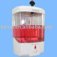 Automatic Soap Lotion Dispenser, sensor liquid soap dispenser sensor gel dispenser