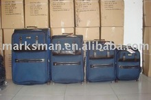 wholesale EVA luggage carrier