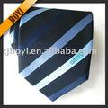 Corbata para Hombres con Logo Personalizado