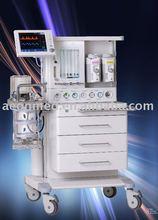 Aeon7800A anesthesia workstation