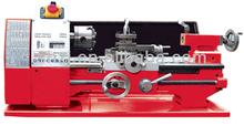C250 mini lathe machine