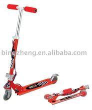children scooter DG-202