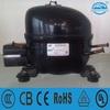 Medium & High Back Pressure Compressor